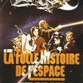 Dans l'espace, personne ne vous entendra hurler...de rire
