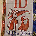 taller de diseno