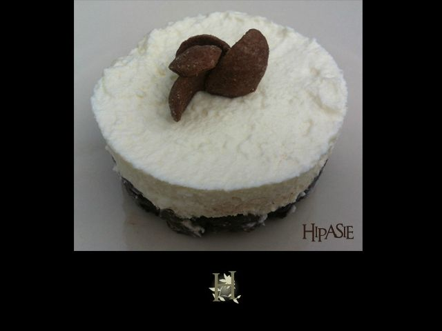 dessert-chantilly-chocapic-