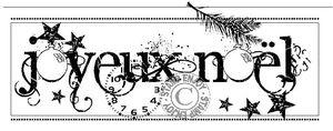 MT72_JOYEUX_NOEL