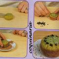 fruits en pate d amandes