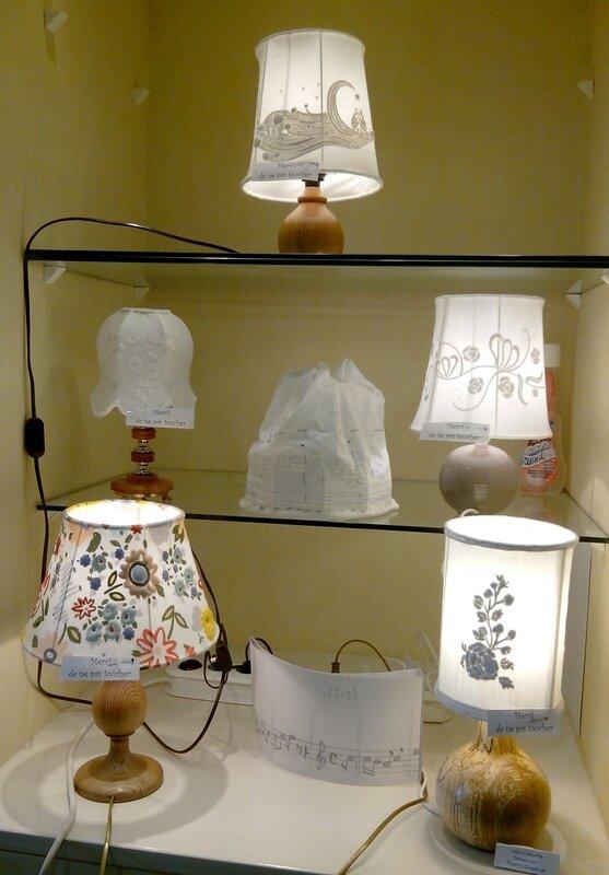 Lampes_vue_d_ensemble_2b