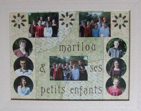 marilou_et_ses_petits_enfants