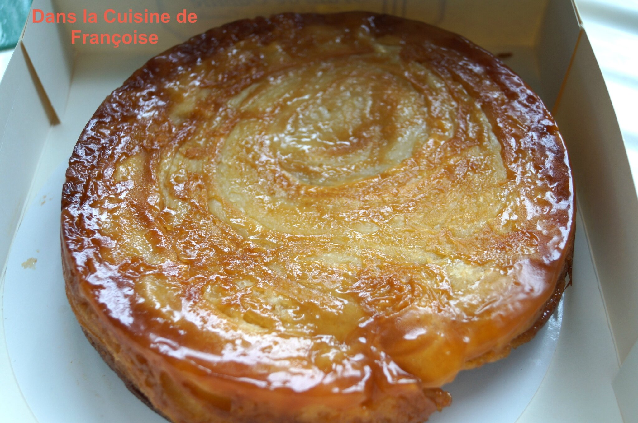 related recipes kouign amann kouign amann