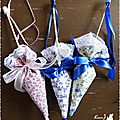 ombrelles lavande 3