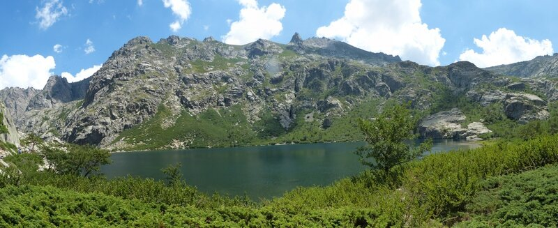 Panorama_ lac-melo