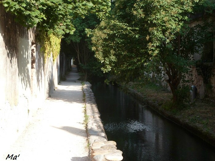 150609_canal_valence2