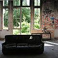 Ambiance Dreux 13 (canapé)_6102