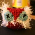 Crazy owlet-02