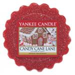 yankee-candle-candy-cane-lane-wax-melt-tart-1308388e