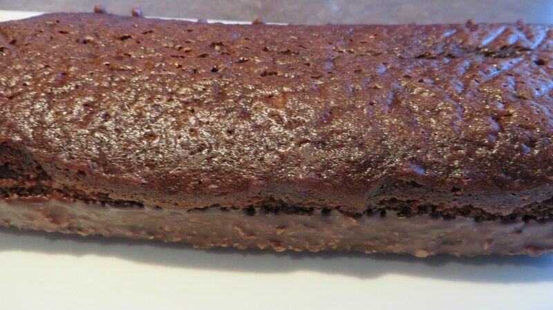 Cake chocolat Ph Conticini (4)