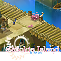 [lumières sur...] sufokia island: forum intercommunautaire