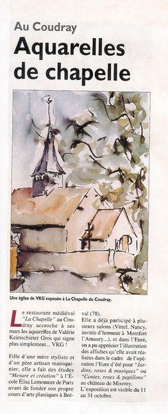 la_chapelle_059