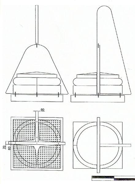 img741