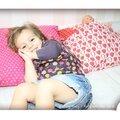 IMG_4696-horizontale-owly-mary-du-pole-nord-oreiller-coussin-lit-poupee-doudou-jeu-jouet-enfant-tissu-fille-garcon-mixte-histoire-pyjama