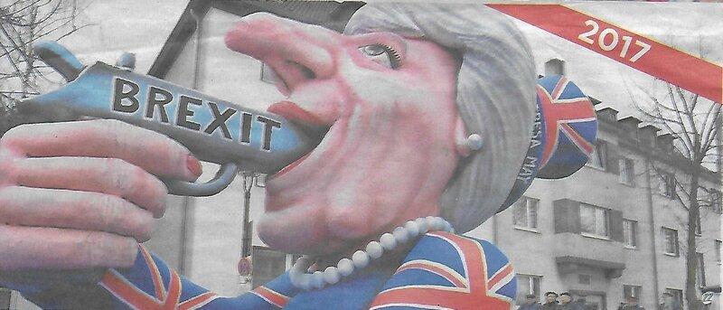 Brexit 1