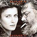 Le dimey… merci bernard