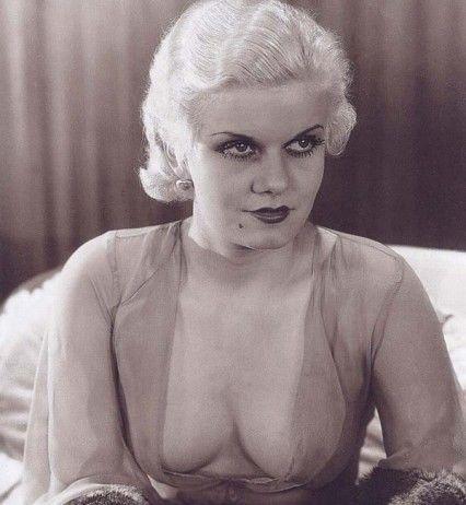 jean-1931-film-Iron_man-publicity-01-1a