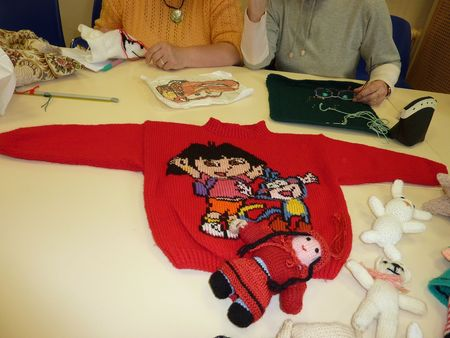 1___Tricot_solidaire_4