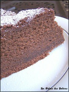 Gateau_choco_Muslima