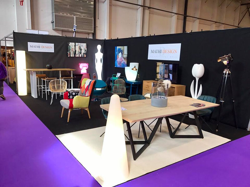 salon-100-habitat-biarritz-mathidesign-meuble