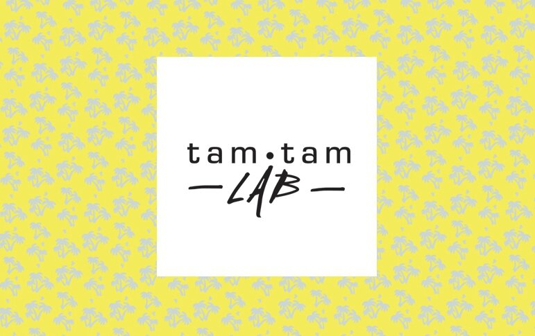 Logo_tamtamLAB_