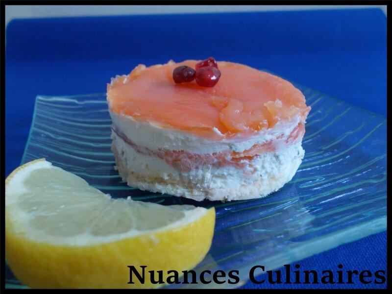 millefeuille de saumon (4)