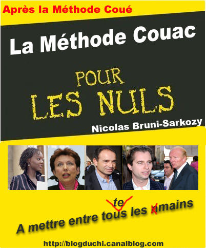 Couac1
