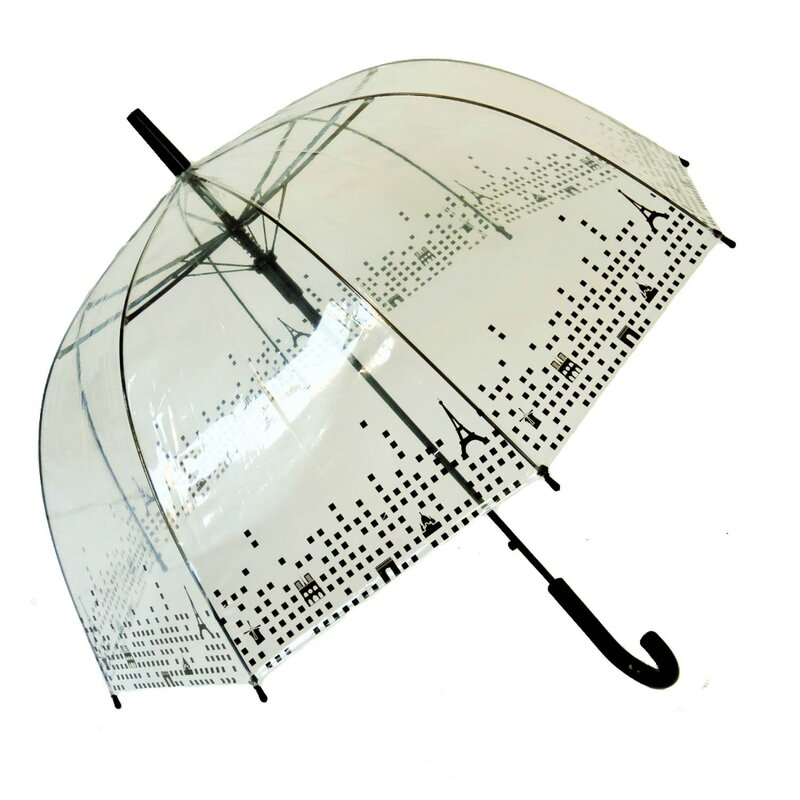 parapluie_cloche_transparent_tour_eiffel