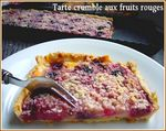 tarte_crumble_fruits_rouges