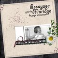 essayage_misstyscrap_simply