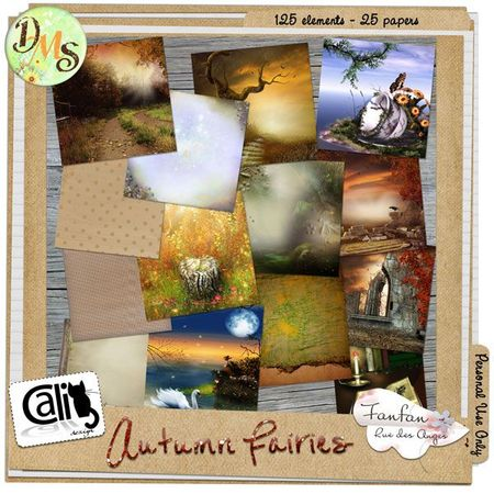 Collab_Autumn_Fairies_CTPage_prevcalifanfan3