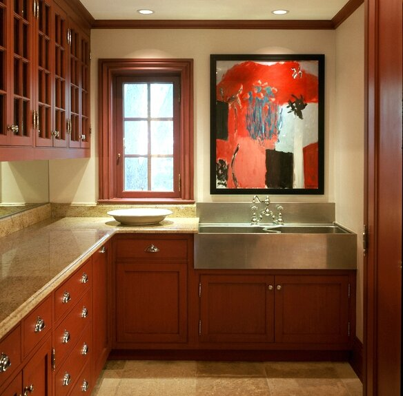 peter-zimmerman-architects-architecture-interiors-french-country-butlers-pantry