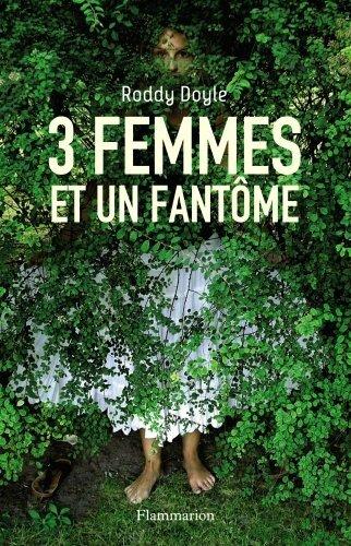 3 femmes