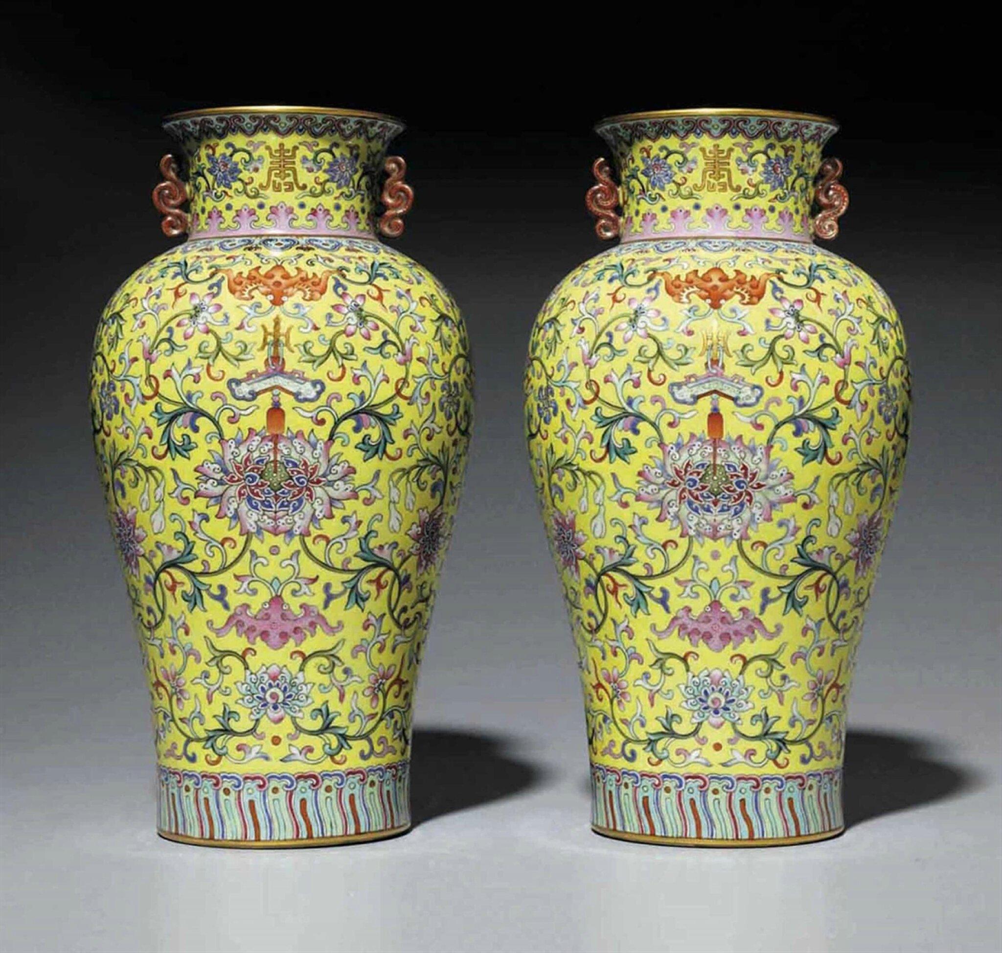 Christie S Announces Highlights From Asian Art Week Sales