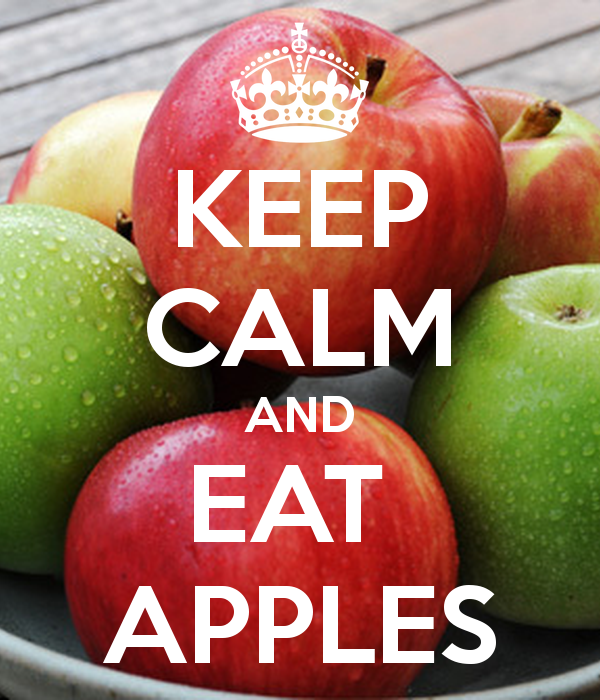 keep_calm_apples