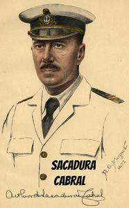 sacadura_cabral