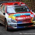 rallyfrance2010_PG1_ (225)