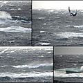Tma / technique windsurf !...