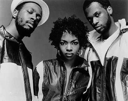 the_fugees
