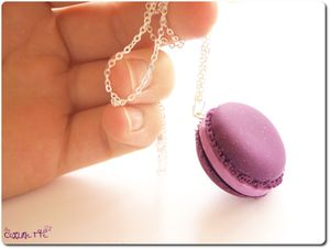 Collier_Macaron_aux_Fruits_de_la_For_t