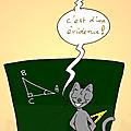 2014 (89) maths
