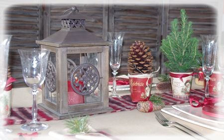 table_noel_r_tro_050_modifi__1