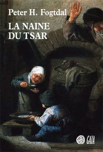 La_naine_du_Tsar