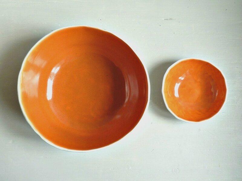 031114 orange 1