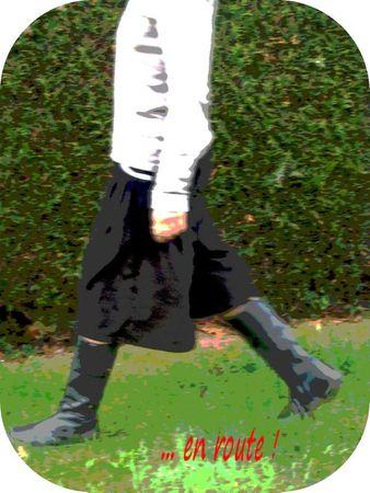 jupe-culotte 1 5