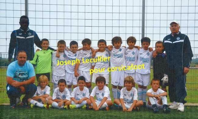 015 1166 - BLOG - Lecullier Joseph - EFB - 2013 11 23