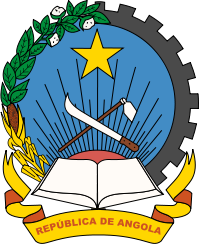 200px-Coat_of_arms_of_Angola