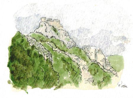 sentier6