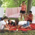 picnic 2009 (29)